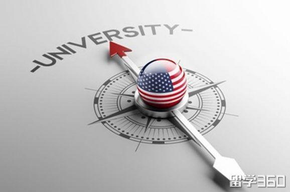 美国比较好的高中