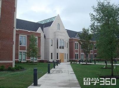 阿兰特国际大学留学 阿兰特国际大学留学