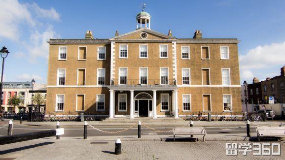 爱尔兰留学:三类考生备考雅思方法