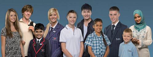 新西兰留学 | 高中留学新西兰需要知道的事