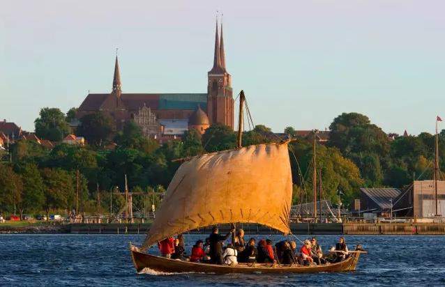 丹麦旅游签证申请攻略