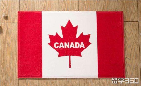 加拿大硕士奖学金要求