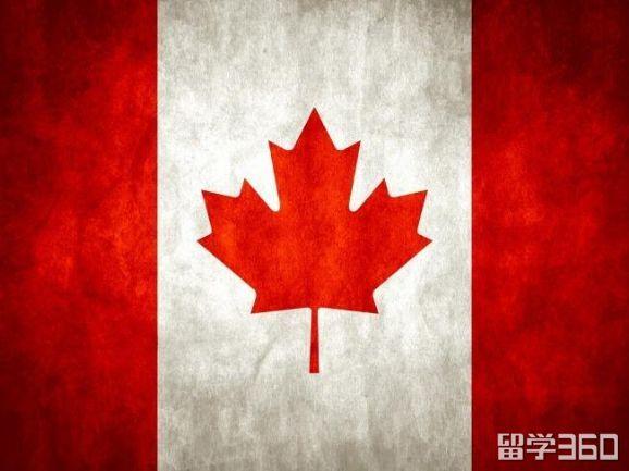 加拿大研究生全额奖学金