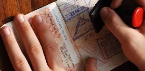新西兰留学:去新西兰留学签证担保金需要多少