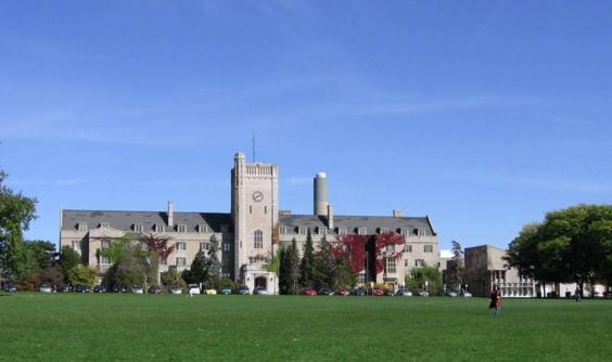 加拿大什么专业最厉害,有些学校真的让人意想不到…