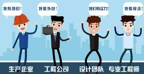 """中国企业走进泰国 ,泰国硕士留学文凭""""含金量""""到底有多高?图片"""