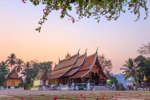 泰国留学优势,总有一个吸引你!