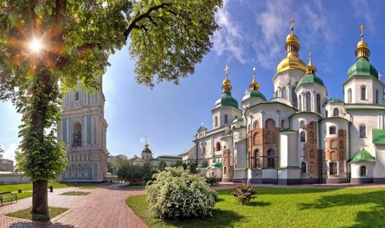 2018年乌克兰留学后费用
