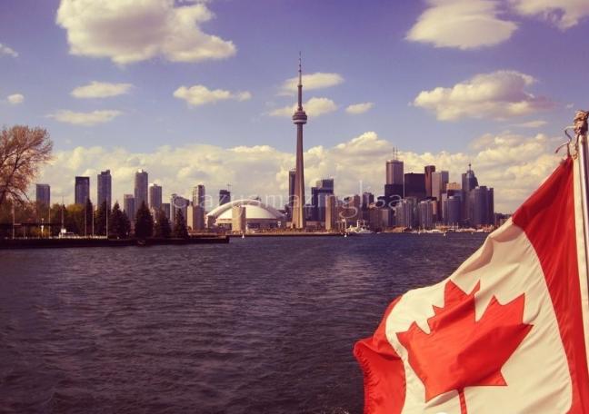 加拿大留学能收获什么?到底会有哪些不一样?