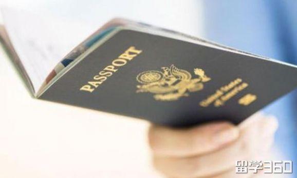 澳洲留学生签证有效期