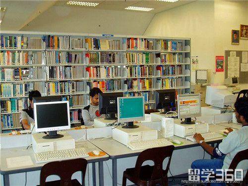 马来西亚留学生多么