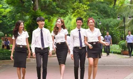 泰国留学热门的专业有哪些?就业前景又如何?