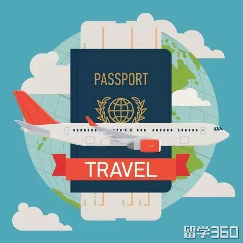澳洲护照不能免签申根了?其实真相是这样的……