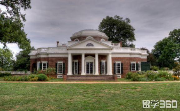 美国圣路易斯华盛顿大学排名