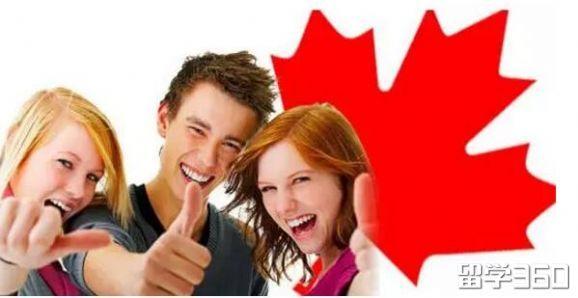 加拿大留学大学前期费用