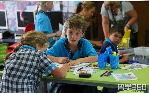 新西兰高中入学要求