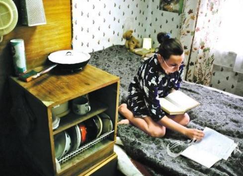 赴俄留学生初次租房,需要注意些什么?