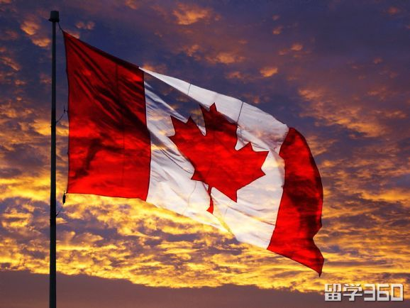 功夫不负有心人,语言劣势明显学生仍成功留学加拿大
