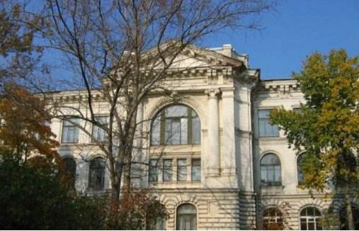 俄语零基础 吴同学被圣彼得堡国立技术大学直通读研