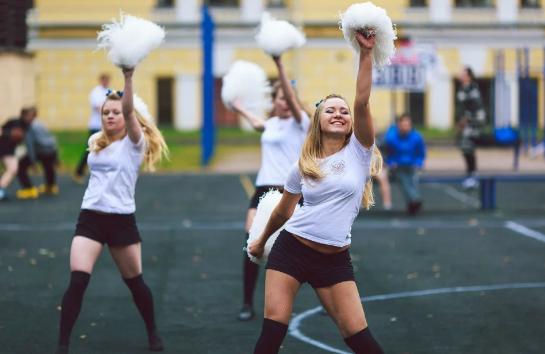干货:全面了解俄罗斯国立师范大学的音乐学院!