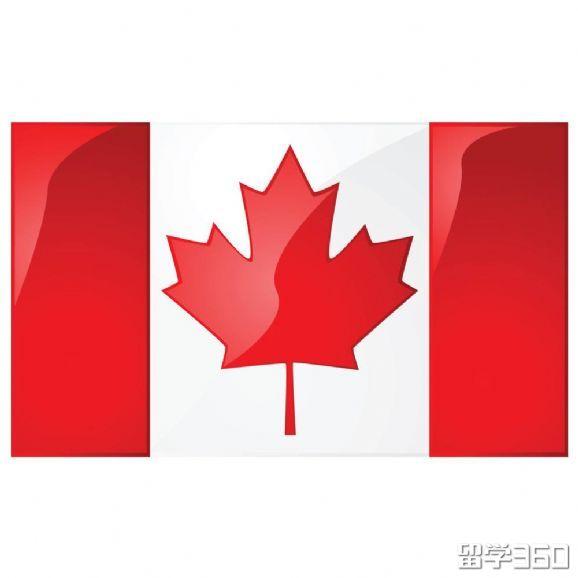 首页 加拿大 新闻动态 教育新闻 留学城市站 正文    在《中国商科