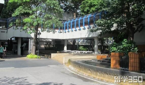曼谷大学奖学金的申请条件,你该来解啦!