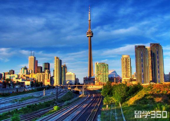 加拿大工程管理硕士申请条件