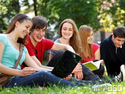 美国企业管理专业大学排名