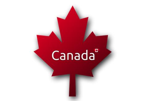 加拿大圣玛丽大学金融硕士