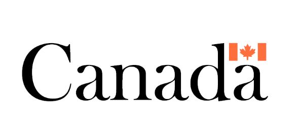 加拿大研究生桥梁课程