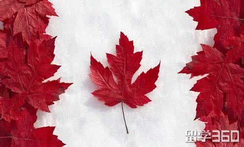 加拿大土木工程专业硕士