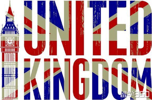 英国留学签证注意事项