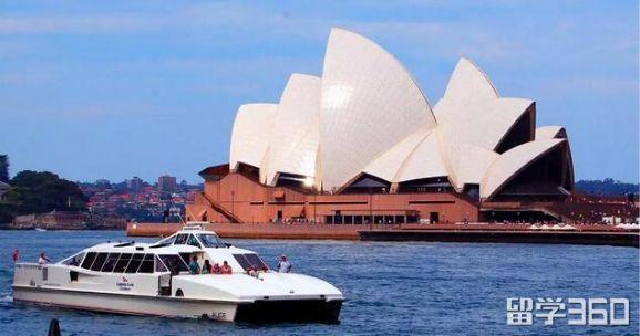 澳洲移民方式超全攻略,你不可不知!