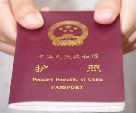 """【留学必备】留学""""不坑爹""""之留学泰国的必备法律常识!"""