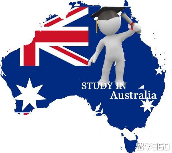 澳洲高中留学时间规划