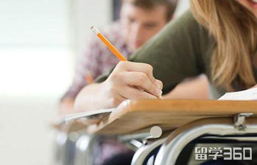 作为多大的学生是怎样的一种体验?人生处处有惊喜