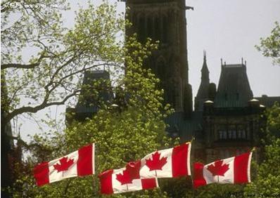 政策解析!2018年加拿大留学学生签证最新变动!