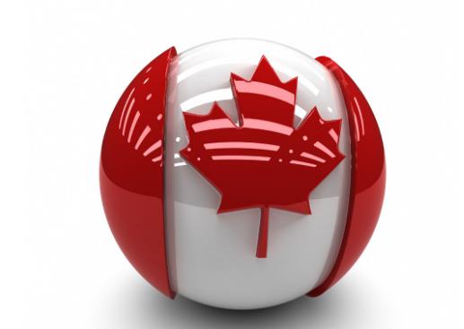加拿大研究生市场营销