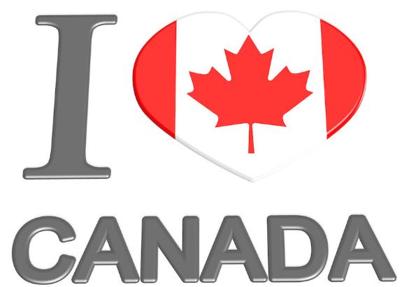 加拿大法学硕士申请
