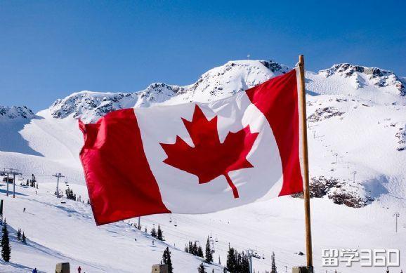 申请加拿大本科条件
