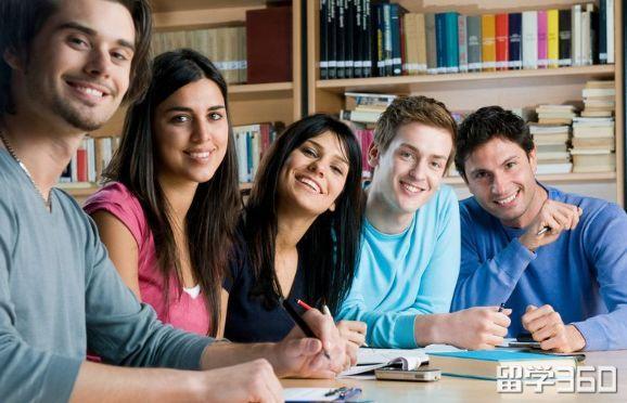 澳洲留学研究生的主要申请流程