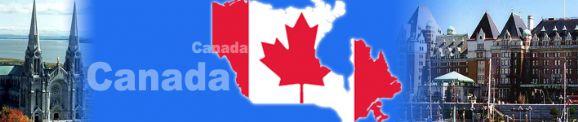 加拿大留学研究生费用多少钱