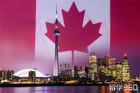 加拿大大学选择专业