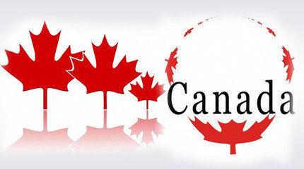 加拿大大学研究生奖学金