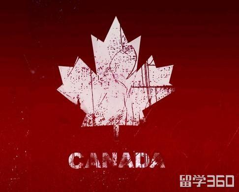 加拿大大学研究生申请条件
