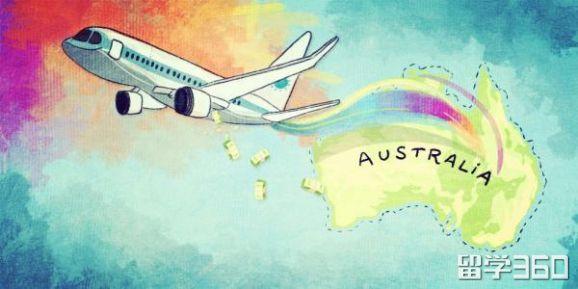 办理澳洲留学签证需要保证金吗