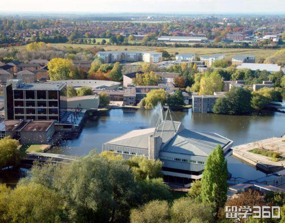 2018约克大学新增六项专业课程!