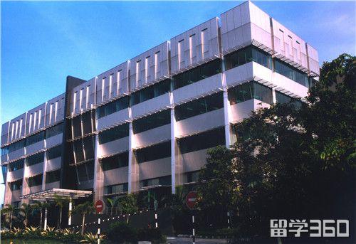 亚太科技大学是教育部认证的吗