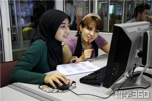 怎么考马来西亚的高中