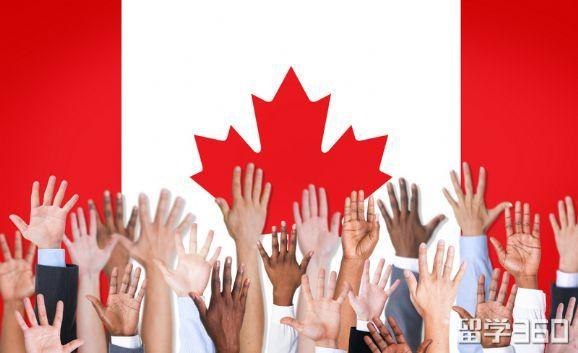 加拿大大学申请研究生